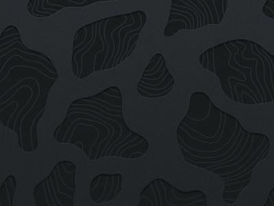 K O L I V freebie texture design abstract minimal modern wallpaper