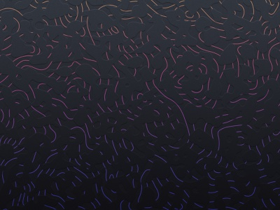 V I C I texture design abstract freebie modern wallpaper