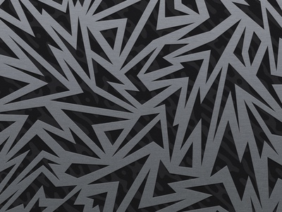 H O O N design abstract minimal modern freebie wallpaper