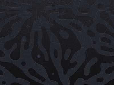 K O O K pattern urban design abstract minimal modern freebie wallpaper