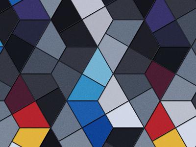 F E R U V urban texture design abstract minimal modern freebie wallpaper