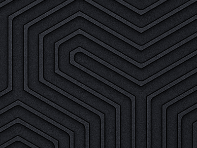 G A L A X X freebie pattern texture symetry wallpaper minimal