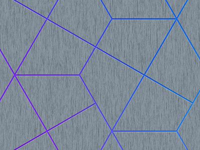 B U R O X background wallpapers modern minimal wallpaper