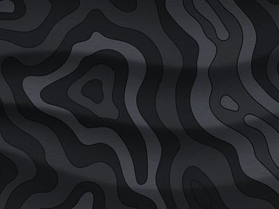 T O P O  K A M O  2.0 freebie contemporary minimal modern wallpaper