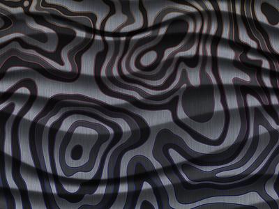 K R I X O freebie modern abstract art design wallpapers wallpaper