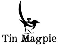 Tin Magpie