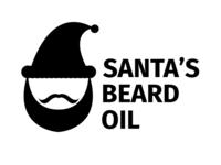 Santa's Beard Oil