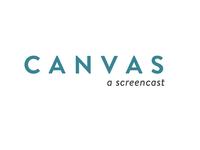 Infinite Canvas - A Screencast