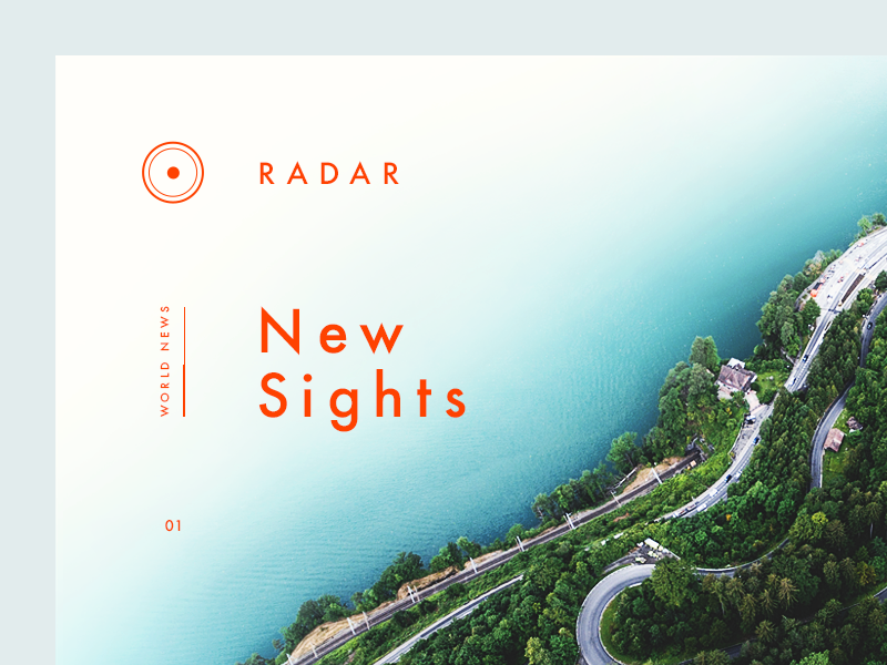 Radar News Detail