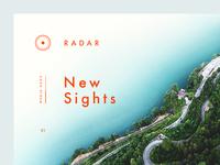 Radar News Detail