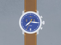 Shinola Tribute