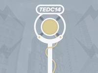 TEDC14 Speaker Interviews