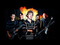 Runior Band Promo photo