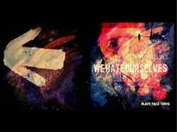 Full ep artwork