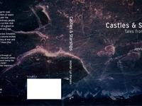 Castles starships cover2