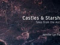 Castles & Starships