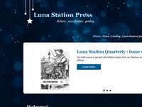 Luna Station