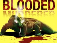 Blooded Murderer