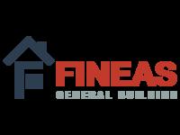 Fineas Logotype