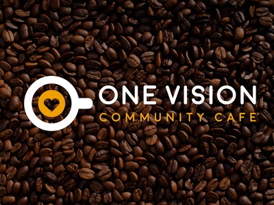 One Vision Community Cafe