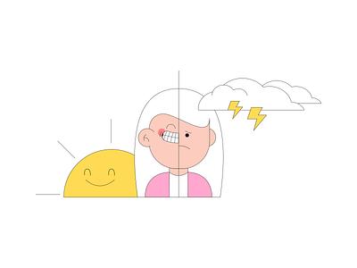 Engagement web design vector illustration branding