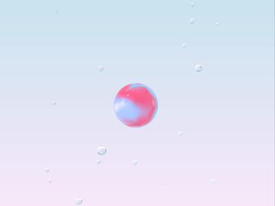 icon exploration #2
