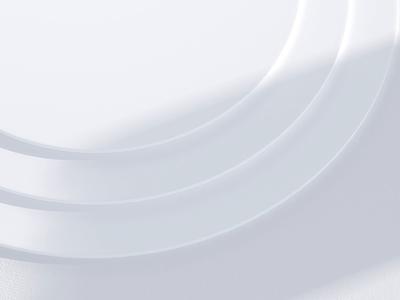 Loader for teva api minisite medical branding sphere 3d artist contemporary cgi glass pharmaceutical loader web c4d 3d