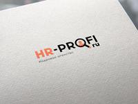 HR -PPROFI