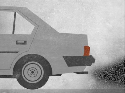 PSA (car)