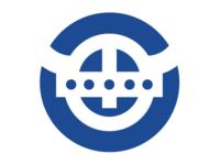 Logo concept #1