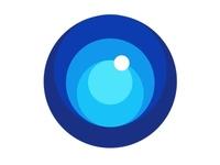 Logo concept #2