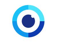 Logo concept #4