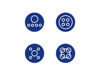 Odin Icons (API-set 2)