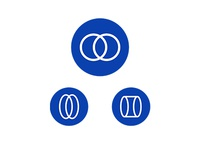 Odin Icons (Portal-set 1)