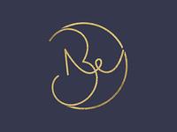 BNWE Logo