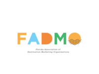 Rebranding for FADMO