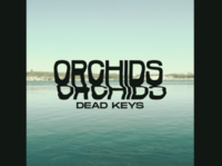 ORCHIDS BRANDING