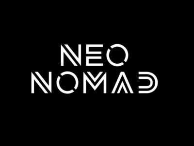 Neo Nomad Logo