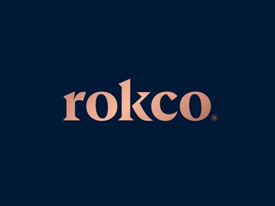 rocko logo