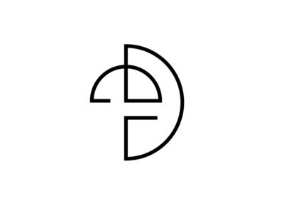 dbetta Icon