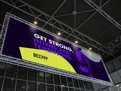 Biceppp simplicity ui branding app web sketch clear balance clean simple design ux interface
