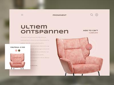 Prominent experimental design sketch simplicity clear simple balance clean design ux interface ui