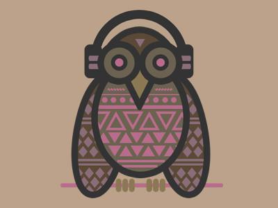 Owlie Jams