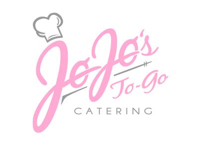 Jo Jo's To Go Logo
