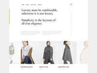 Z. Clean Design
