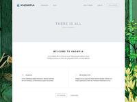 Knowpia