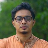 Syed Miraj