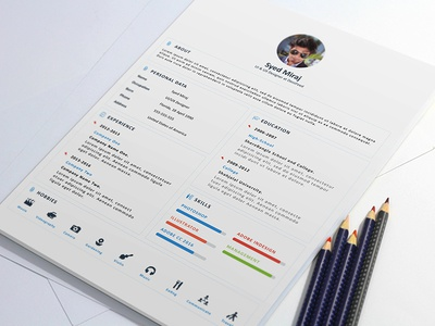 Free Resume Download free cv download free cv cv free resume download free resume resume free