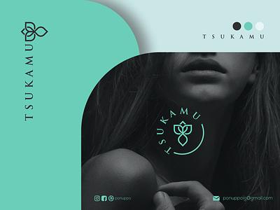 T LOGO lettermark lettering design logotype flatdesign logomaker modern logo ponuppo logodesign awesome logo brand design branding