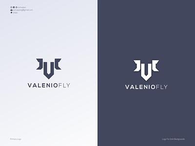 Valeiofly usd usa sale sale logo monogram logo triangel logo beauty logo brand design design logo modern logo logodesign logomaker ux ui sport branding logo maker v logo v concept